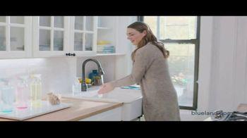Blueland TV Spot, 'Forma revolucionaria de limpiar' [Spanish] - Thumbnail 7