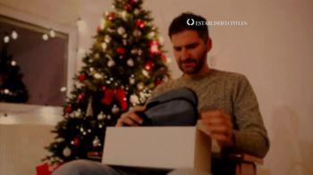 Established Titles TV Spot, 'Holidays: Make Them a Lord Today' - Thumbnail 1
