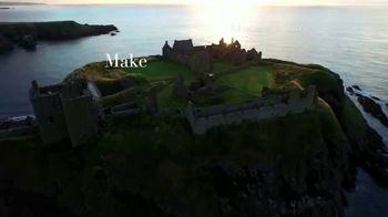Established Titles TV Spot, 'Holidays: Make Them a Lord Today' - Thumbnail 3