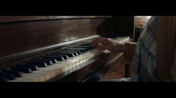 American Red Cross TV Spot, 'Piano' - Thumbnail 1