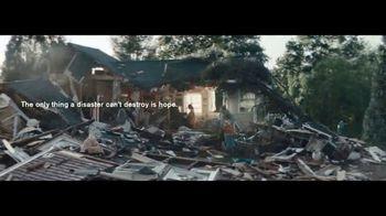 American Red Cross TV Spot, 'Piano' - Thumbnail 9