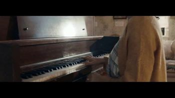 American Red Cross TV Spot, 'Piano' - Thumbnail 2