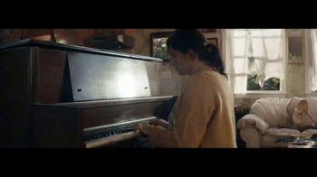 American Red Cross TV Spot, 'Piano' - Thumbnail 3