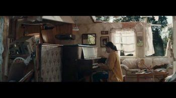 American Red Cross TV Spot, 'Piano' - Thumbnail 5