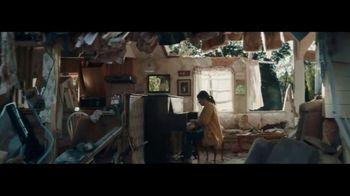 American Red Cross TV Spot, 'Piano' - Thumbnail 6