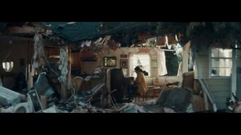 American Red Cross TV Spot, 'Piano' - Thumbnail 7