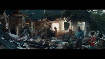 American Red Cross TV Spot, 'Piano' - Thumbnail 8