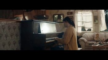 American Red Cross TV Spot, 'Piano'