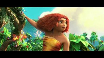 The Croods: A New Age - Alternate Trailer 25