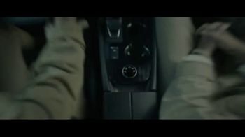 2021 Nissan Rogue TV Spot, 'Ready. Set. Rogue.' Featuring Brie Larson, Song by Blondie [T1] - Thumbnail 5