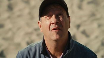 Workday TV Spot, 'The Hole' Featuring Phil Mickelson