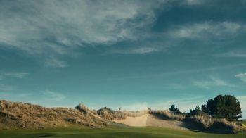 Workday TV Spot, 'The Hole' Featuring Phil Mickelson - Thumbnail 2