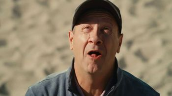 Workday TV Spot, 'The Hole' Featuring Phil Mickelson - Thumbnail 4