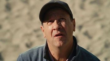 Workday TV Spot, 'The Hole' Featuring Phil Mickelson - Thumbnail 5