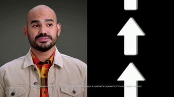 Dexcom G6 TV Spot, 'Too Many Times'