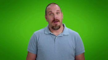 Dexcom G6 TV Spot, 'Too Many Times' - Thumbnail 9