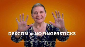 Dexcom G6 TV Spot, 'Too Many Times' - Thumbnail 5
