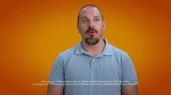 Dexcom G6 TV Spot, 'Too Many Times' - Thumbnail 7
