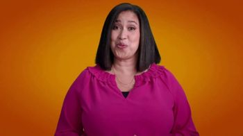 Dexcom G6 TV Spot, 'Too Many Times' - Thumbnail 8