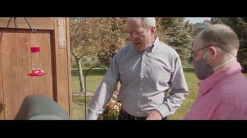 The Evangelical Lutheran Good Samaritan Society TV Spot, 'The Hallmarks of You' - Thumbnail 1