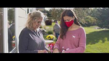 The Evangelical Lutheran Good Samaritan Society TV Spot, 'The Hallmarks of You' - Thumbnail 2