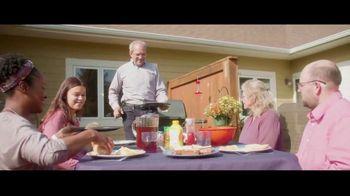 The Evangelical Lutheran Good Samaritan Society TV Spot, 'The Hallmarks of You' - Thumbnail 7