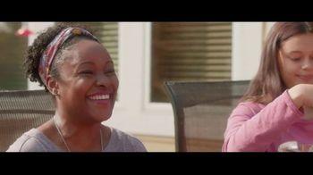 The Evangelical Lutheran Good Samaritan Society TV Spot, 'The Hallmarks of You' - Thumbnail 8