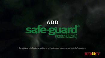 Safe-Guard TV Spot, 'Kill More Resistant Worms' - Thumbnail 3