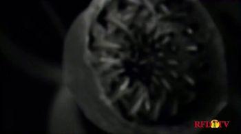 Safe-Guard TV Spot, 'Kill More Resistant Worms' - Thumbnail 5