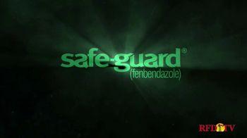 Safe-Guard TV Spot, 'Kill More Resistant Worms' - Thumbnail 8