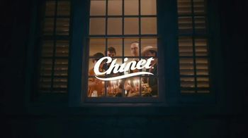 Chinet TV Spot, 'Holidays: Around the Table' - Thumbnail 6