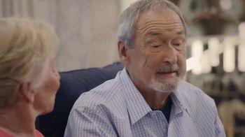 Blue Buffalo TV Spot, 'Bishop Family: Sierra Delta' - Thumbnail 4