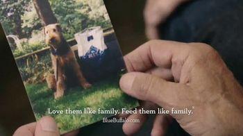 Blue Buffalo TV Spot, 'Bishop Family: Sierra Delta' - Thumbnail 6