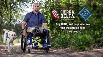 Blue Buffalo TV Spot, 'Bishop Family: Sierra Delta' - Thumbnail 7