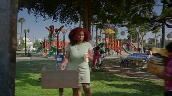 McDonald's TV Spot, 'What Matters Here' - Thumbnail 9