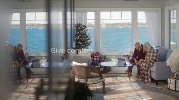 L.L. Bean TV Spot, 'Holidays: Comfortable' Song by Fleetwood Mac - Thumbnail 9