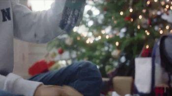 L.L. Bean TV Spot, 'Holidays: Comfortable' Song by Fleetwood Mac - Thumbnail 5