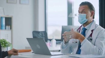 Abiomed Impella Heart Pump TV Spot, 'COVID-19: Your Heart Health is a Priority' - Thumbnail 3