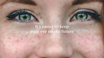 Ameriprise Financial TV Spot, 'Financial Advice That's Focused on You' - Thumbnail 2