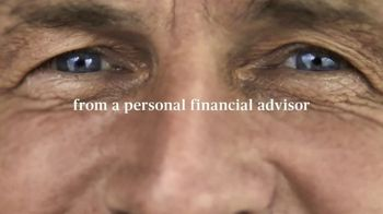 Ameriprise Financial TV Spot, 'Financial Advice That's Focused on You' - Thumbnail 5
