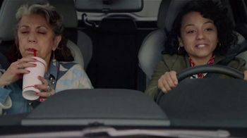 2021 Subaru Crosstrek TV Spot, 'Girls' Trip' [T2]