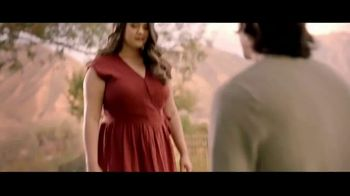 Kay Jewelers TV Spot, 'Someday: Ways to Shop' Song by Eva Cassidy - Thumbnail 1