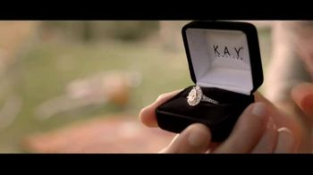 Kay Jewelers TV Spot, 'Someday: Ways to Shop' Song by Eva Cassidy