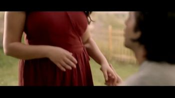 Kay Jewelers TV Spot, 'Someday: Ways to Shop' Song by Eva Cassidy - Thumbnail 5