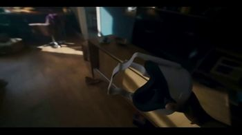 Oculus Quest 2 TV Spot, 'First Steps' - Thumbnail 1