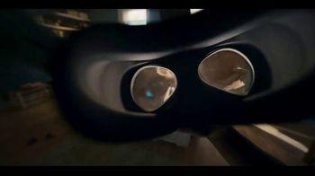 Oculus Quest 2 TV Spot, 'First Steps' - Thumbnail 2