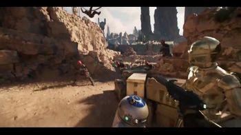 Oculus Quest 2 TV Spot, 'First Steps' - Thumbnail 4