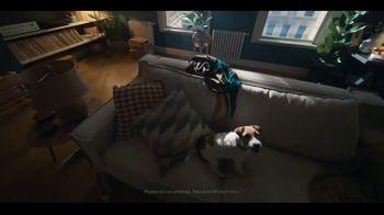 Oculus Quest 2 TV Spot, 'First Steps' - Thumbnail 6