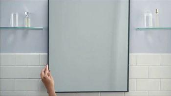 Neutrogena Rapid Wrinkle Repair TV Spot, 'Kiss Wrinkles Goodbye' Featuring Jennifer Garner - Thumbnail 1