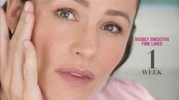 Neutrogena Rapid Wrinkle Repair TV Spot, 'Kiss Wrinkles Goodbye' Featuring Jennifer Garner - Thumbnail 5